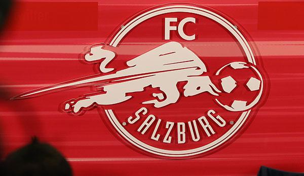 Fc Oder Red Bull Salzburg Deshalb Heisst Rbs In Der Europa