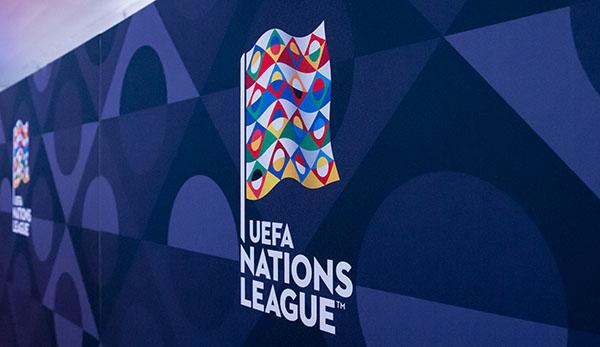 Osterreich In Der Uefa Nations League Auslosung Des Ofb Teams Spielplan Und Modus
