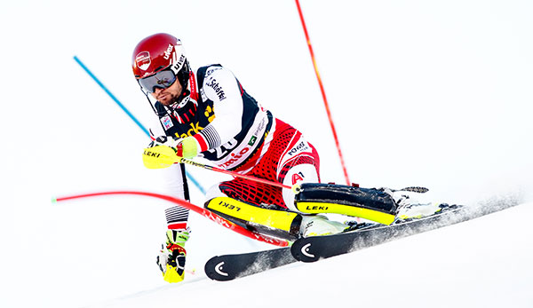 Ski Heute Live Nacht Slalom Der Herren In Madonna Di Campiglio Im Free Tv Und Livestream Sehen