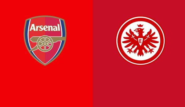 Eintracht Frankfurt Mitgliedschaft Kündigen