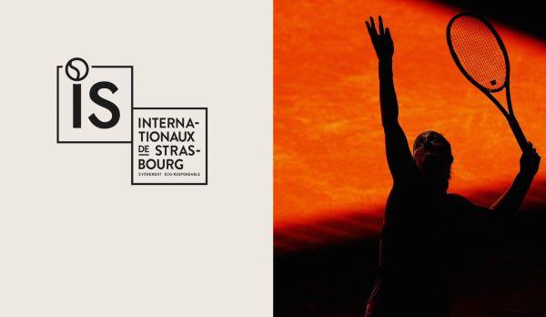 Straburg singles. Partnersuche dietzhlztal