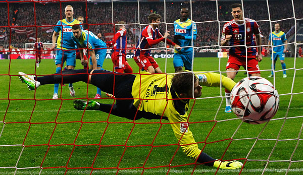 Bundesliga Spielplan 15/16 Pdf