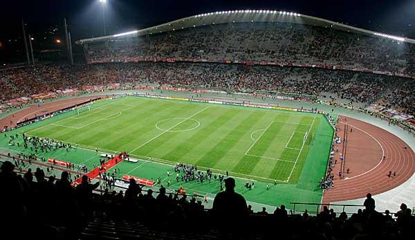 Champions League Finale 2020 Austragungsort Stadion Und
