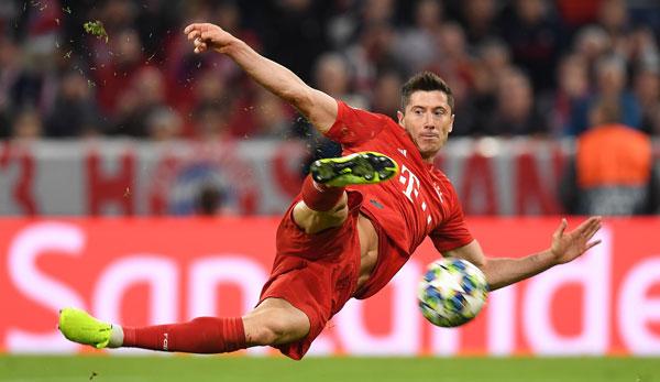 Champions League Dieses Spiel Zeigt Sky Heute Live Im Tv