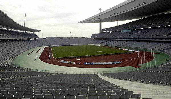 Champions League Finale 2020 Datum Termin Stadion Ort
