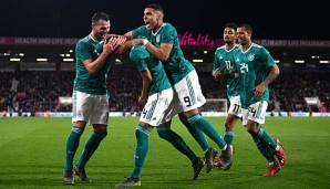 U21 Em 2019 Ubertragung Termine Spielplan
