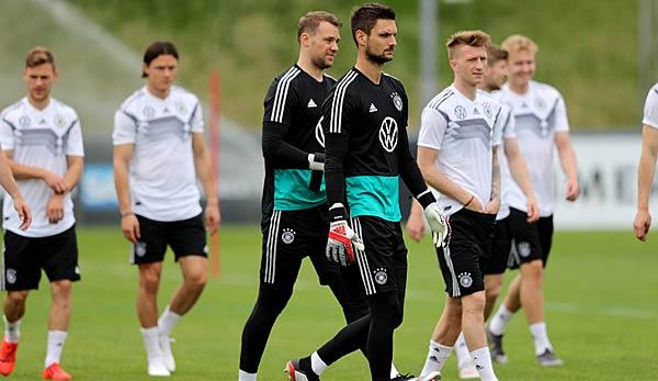fußball estland gegen deutschland