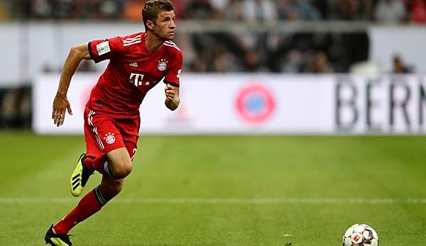 Drochtersen Assel Fc Bayern Munchen Heute Live Im Dfb