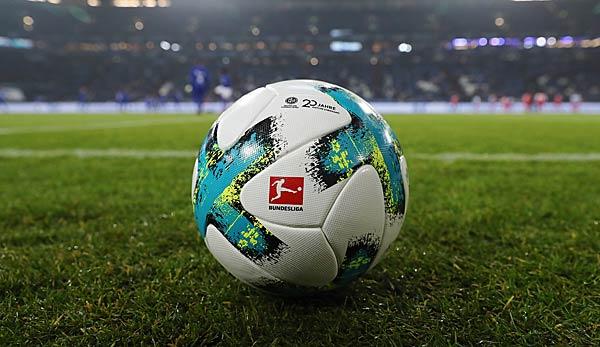 3 Liga Der 3 Spieltag Heute Live Im Tv Livestream Und
