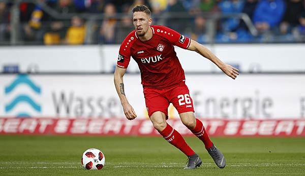 3 Liga Heute Live Wurzburger Kickers Gegen Sonnenhof