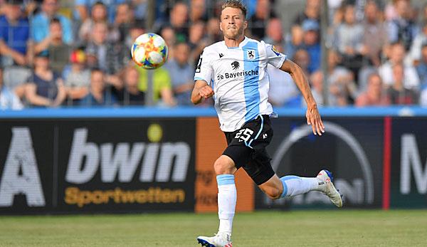 3 Liga Wurzburger Kickers Vs Tsv 1860 Munchen Heute Live