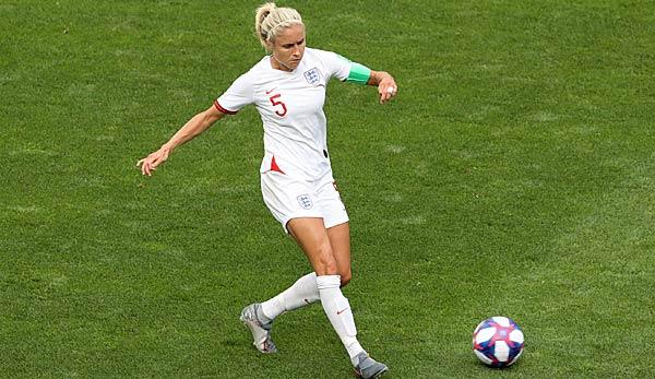 Frauen Wm Heute Live Norwegen England Heute Im Tv