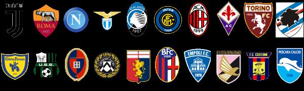 Das Unternehmen Juventus