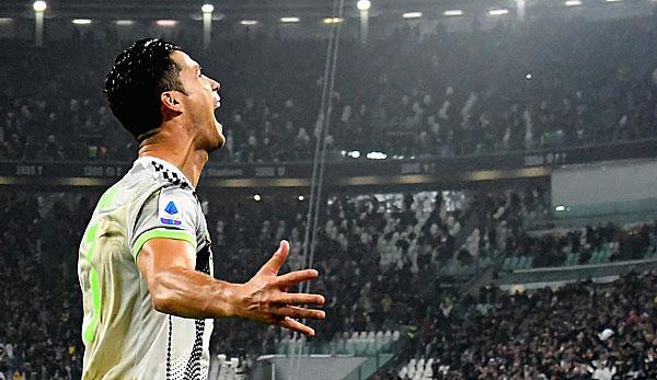 Cristiano Ronaldos Mutter Fussball Mafia Hat Weitere