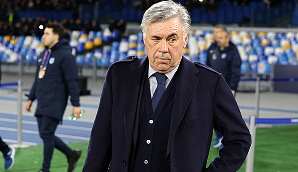 Image result for ancelotti
