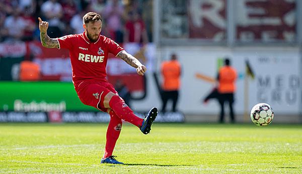 Ergebnisse 2.Bundesliga Heute