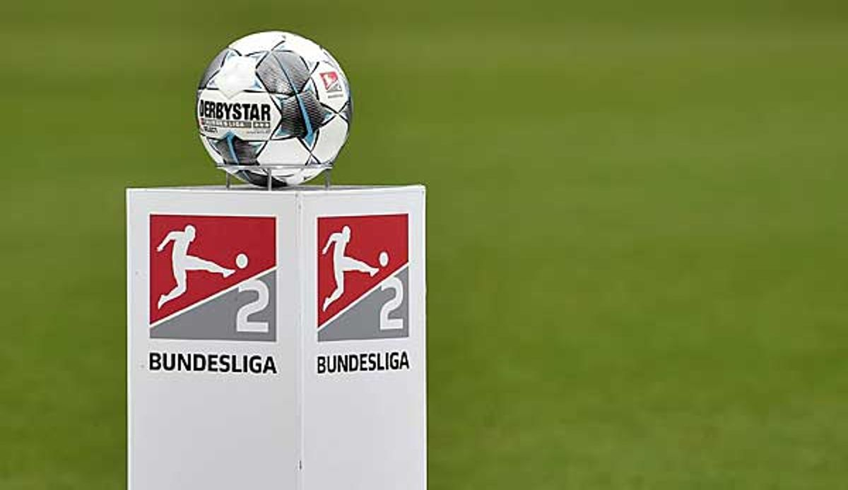 Bundesliga Zwischenstände