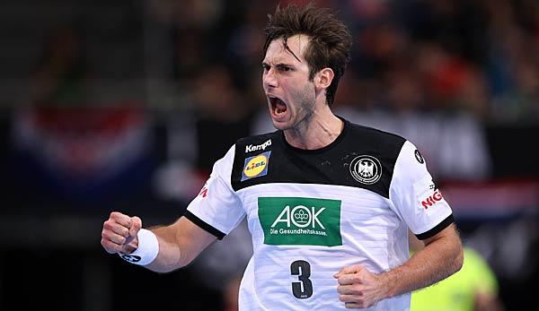 Handball Wm 2020 Halbfinale Enttauschung Pur