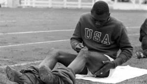 Olympia 2021 Wie Viel Ist Eine Medaille Wert